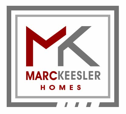 Marc Keesler Homes